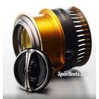 Запасная шпуля spare spool Daiwa 16 Certate