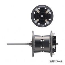 Запасная шпуля (мелкая) Spool Yumeya 18 Bantam MGL