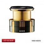 Запасная шпуля Yumeya Shimano 19 Vanquish 1000 N2010 (S-27)