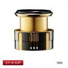 Запасная шпуля Yumeya Shimano 19 Vanquish 1000 (S-27)
