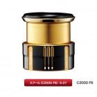 Запасная шпуля Yumeya Shimano 19 Vanquish C2000 F6 (S-27)