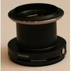 Запасная шпуля spare spool Shimano Medium Baitrunner XTB LC 5500
