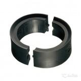 Накладки на шпулю (Spool Economizer) для катушек Shimano