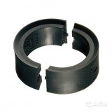 Накладка на шпулю (Spool Economizer) для катушек Shimano