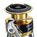 Запасная шпуля (spare spool) Shimano 18 Stradic SW