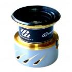Запасная шпуля (spare spool) Shimano 2014 STELLA FI