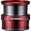 Шпуля тюнинг spare spool SLP WORKS DAIWA (SLPW LT Type)