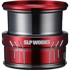 Запасная шпуля тюнинг SLP WORKS DAIWA (SLPW LT Type)