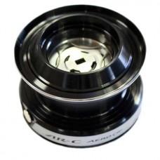 Запасная шпуля (spare spool) Shimano 13 Aero AR-C CI4+