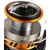 Запасная шпуля spare spool Daiwa 18 REGAL LT