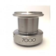 Запасная шпуля spare spool Shimano Euro Aerlex XSA 6000