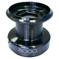 Запасная шпуля spare spool Shimano Euro Aerlex XTA