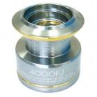 Запасная шпуля spare spool Shimano Euro Stradic FJ