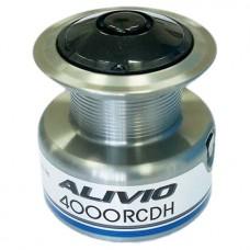 Запасная шпуля spare spool Shimano ALIVIO RC