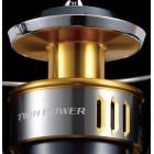Запасная шпуля Shimano 15 Twin Power SW