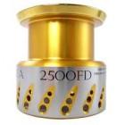 Запасная шпуля (spare spool) Shimano 2007 STELLA FD