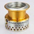 Запасная шпуля spare spool Shimano 09 Rarenium Ci4 (FA)