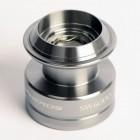 Запасная шпуля (spare spool) Shimano Spheros SW