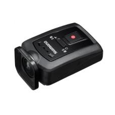 Видео камера SHIMANO SPORT CAMERA CM-1100