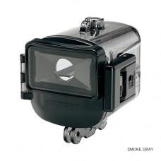 Аквабокс (Aquabox) для камеры SHIMANO SPORT CAMERA CM-1000