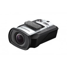 Экшн видео камера SHIMANO SPORT CAMERA CM-2000