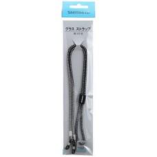 Шнурок - держатель для очков Shimano BE-0118