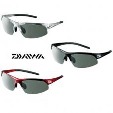 Очки поляризационные Daiwa DN-4022H
