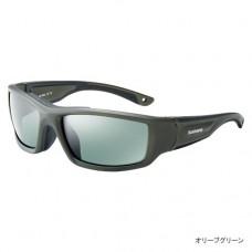 Очки поляризационные Shimano HG-064L
