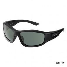 Очки поляризационные Shimano HG-064P