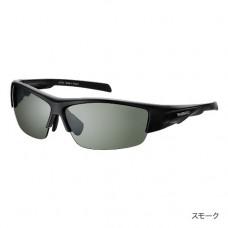 Очки поляризационные Shimano HG-066N
