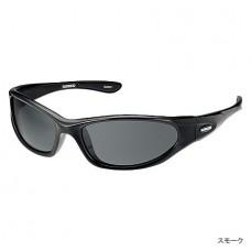 Очки поляризационные Shimano HG-067J