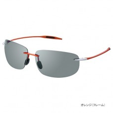 Очки поляризационные Shimano HG-068K