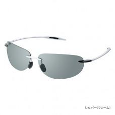 Очки поляризационные Shimano HG-069K