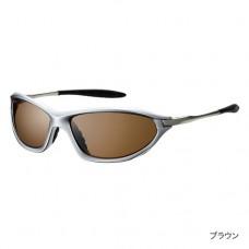 Очки поляризационные Shimano HG-071N