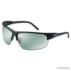 Очки поляризационные Shimano HG-078L