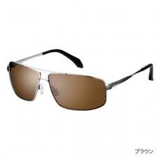 Очки поляризационные Shimano HG-081N