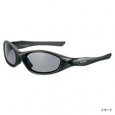 Очки поляризационные Shimano XEFO HG-225K