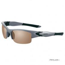 Очки поляризационные Shimano XEFO HG-226K