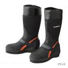 Сапоги рыболовные теплые Shimano FB-047K (FB-048K)