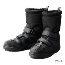 Ботинки зимние рыболовные теплые Shimano FB-051P