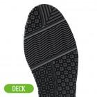 Сменная резиновая подошва Shimano Deck KT-063P