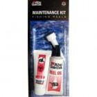 Набор смазок Abu Garcia Oil & Lube Maintenance kit