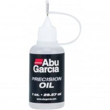 Смазка - масло Abu Garcia Precision Reel Oil (29ml)