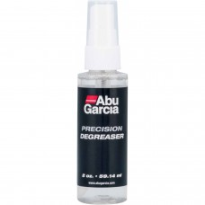 Очиститель смазки Abu Garcia Reel Degreaser (2 oz)