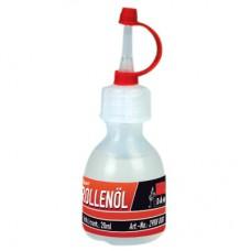Масло-смазка D.A.M. Reel Oil (20 ml)