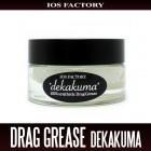 Смазка густая IOS FACTORY Dekakuma Drag Grease