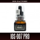 Смазка масло IOS FACTORY oil IOS-007 Pro