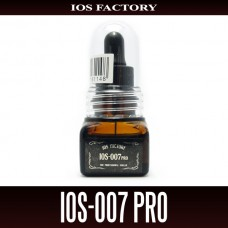 Смазка масло IOS FACTORY oil IOS-007pro