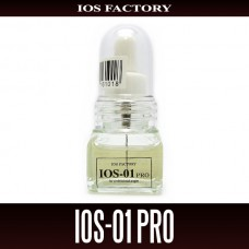 Смазка масло IOS FACTORY oil IOS-01 pro