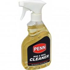 Очиститель - спрей Penn Rod & Reel Cleaner (355ml)